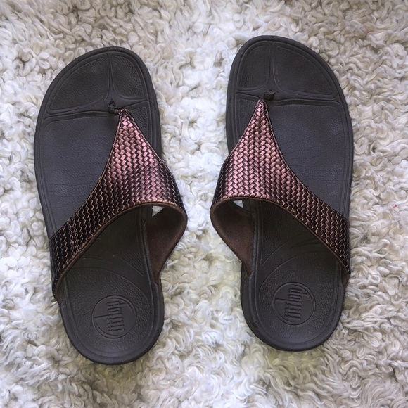 897ac3bfb1db9 Fitflop Shoes - 👣Fitflops by Wobbleboard